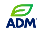 ADM Primary Logo RGB